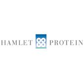 Case - Hamlet Protein